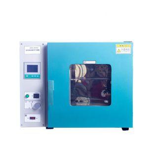 电热鼓风干燥箱DHG-6030A中药材烘干箱