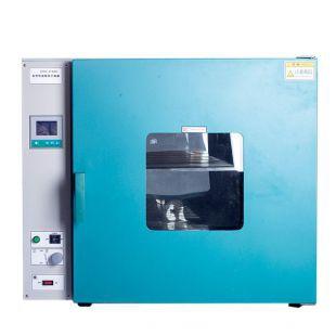 厂家直销DHG-9140A电热鼓风干燥箱