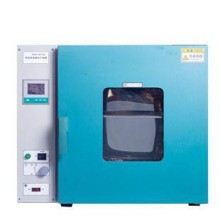 DHG-9070A电热恒温数显鼓风干燥箱