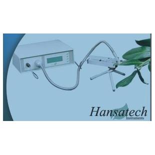 便携脉冲调制式荧光仪