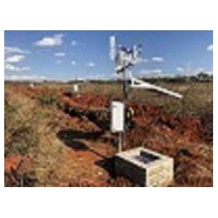 远程二氧化碳梯度连续环境监测系统
