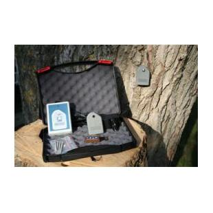 树木稳定安全性测试仪