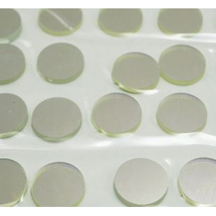400nm-1100nm镀铝反射镜