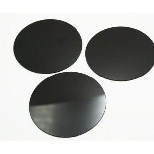 賡旭光電生產LP720nm長波通濾光片 可定制