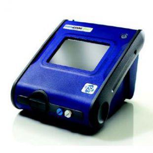 美国TSI  8038呼吸器密合度测试仪