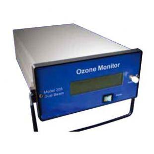 美国2B  Model205双光束臭氧分析仪