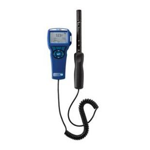 美國TSI  7545空氣質量檢測儀