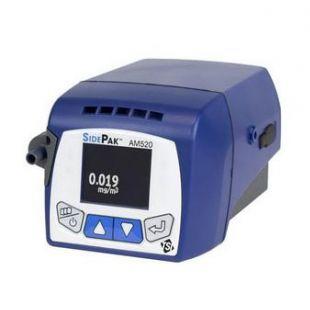 美国TSI   SIDEPAK AM520个体暴露粉尘监测仪(PM10,PM2.5)