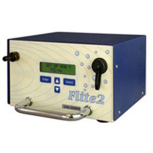 美國SKC   Flite2多功能空氣采樣器