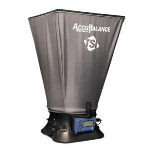 美国TSI  8380风量罩(套帽式风量计)