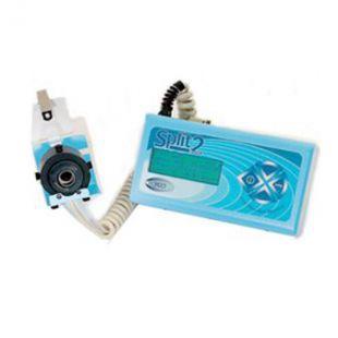 美国SKC  Split2粉尘检测仪