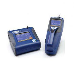 美国TSI    8533/8534颗粒物分析仪