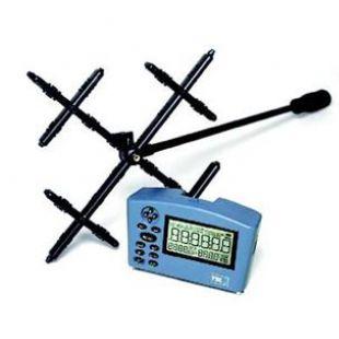 美国TSI  8715微型面风压计
