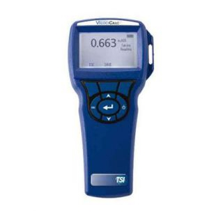 美国TSI  5815、5825微型风压计