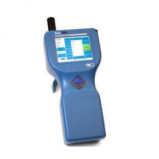 美国TSI  8220AeroTrak 激光粒子计数器