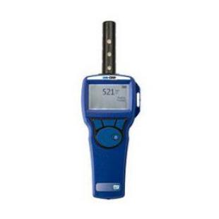 美国TSI   7515二氧化碳分析仪