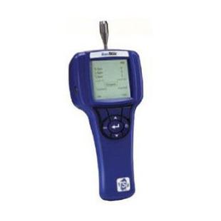 美国TSI   9303尘埃粒子计数仪