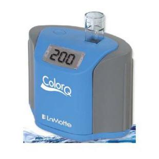 美国雷曼  Corlor Q高量程余氯检测仪