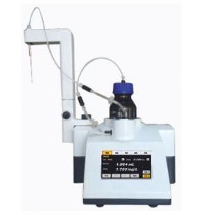 美國雷曼  SMART-COD高錳酸鉀(COD)指數儀