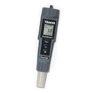 美国雷曼  Tracer 1756便携式氟化物检测仪