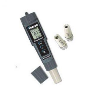 美国雷曼  Tracer总氯/pH/ORP便携式多参数测定仪