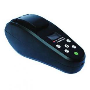 北京寶云  BY-MC3100便攜式pH余氯二氧化氯多參數檢測儀