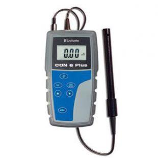 美国雷曼  CON6电导率仪