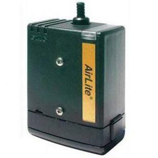 美國skc  Airlite空氣采樣泵