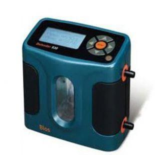 美国Mesalabs  510流量校准器