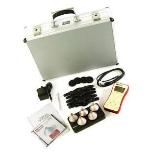 英国赛那斯  CR110A个人噪声测量计