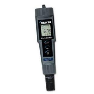 美国雷曼  Tracer 1761便携式溶氧量测定仪