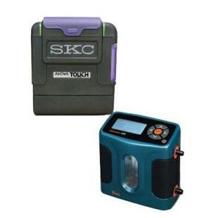 美國SKC  TOUCH&530空氣采樣套件