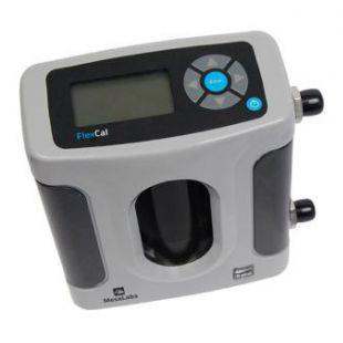美国Mesalabs  FlexCal流量校准器
