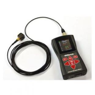 英国赛那斯  CV:31A振动测试仪