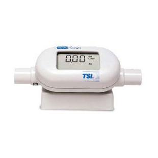 美国TSI  4146/4046流量校准器