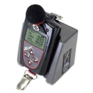 美国TSI  EDGE个体噪声剂量计