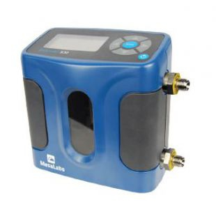 美国Mesalabs  530+流量校准器