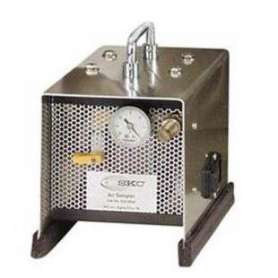 美國skc  Vac-U-Go高流量真空采樣器