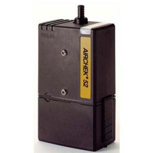 美國skc  Pocket pump袖珍型低流量空氣采樣器