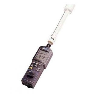 法国CA  43环境高频电磁场测量仪
