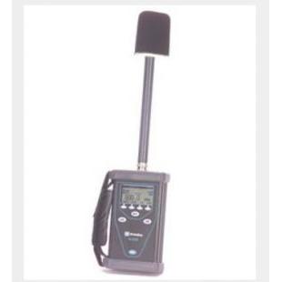 美国HOLADAY  HI-2200型微波漏能仪
