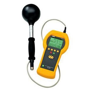 法国CA42环境低频电磁场分析仪