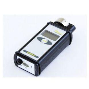 德国SARAD  MyRIAM气溶胶个人剂量仪