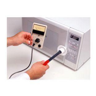美国HOLADAY  HI1501微波炉泄漏检测仪