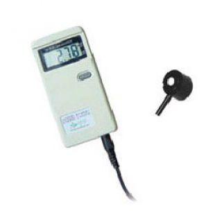 美国HOLADAY  UV-2000便携式紫外线强度仪