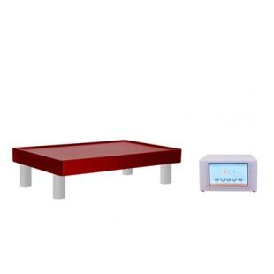 美国CIF-多功能电热板PH32-260R