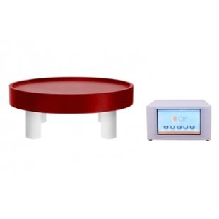 美国CIF-多功能电热板PH340-260R