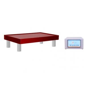 美国CIF-多功能电热板PH43-360R
