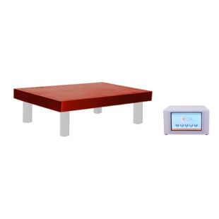 美国CIF-恒温电热板PH43-260