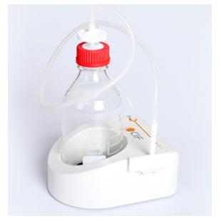 美国CIF 生物废液吸取装置